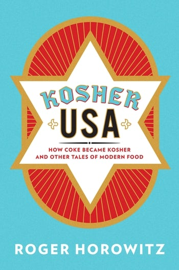 Kosher USA
