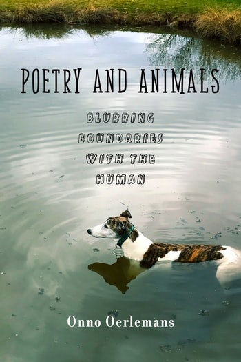 Poetry and Animals