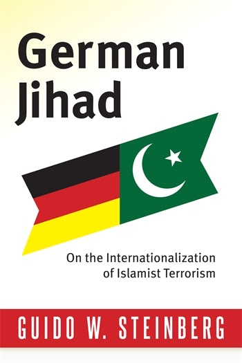 German Jihad