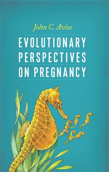 Hermaphroditism: A Primer on the Biology, Ecology, and Evolution of Dual Sexuality