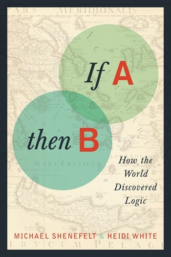 If A, Then B
