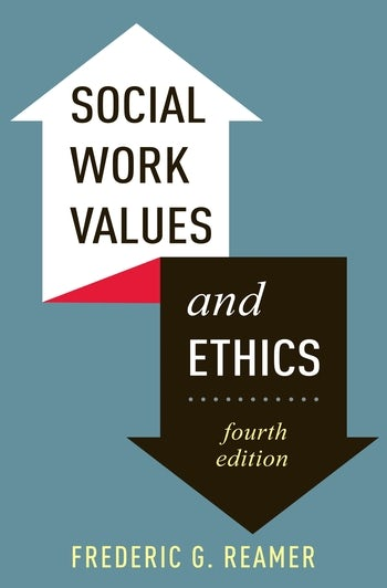 read online the foundation of human values and professional ethics
