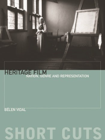Heritage Film