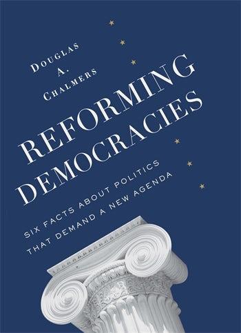 Reforming Democracies
