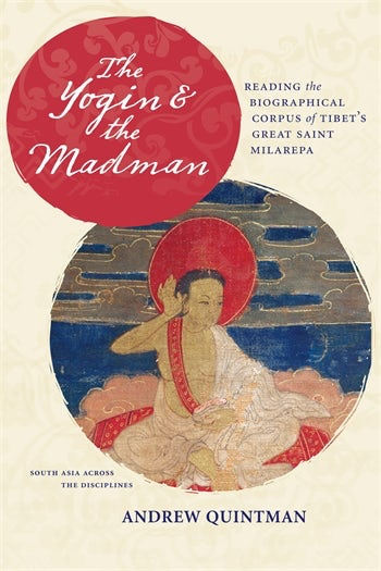 The Yogin and the Madman