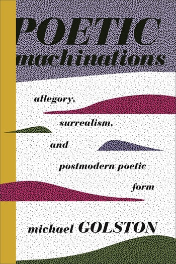 Poetic Machinations