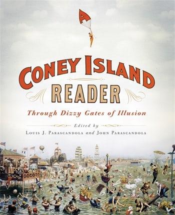 A Coney Island Reader