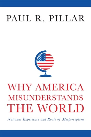 American Government Roots And Reform Ebook