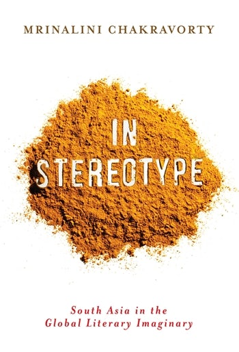 In Stereotype