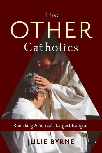 The Other Catholics