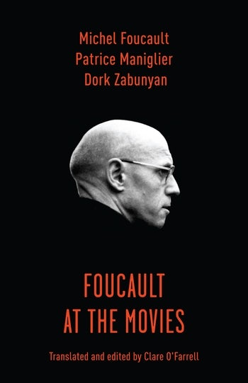 Foucault at the Movies