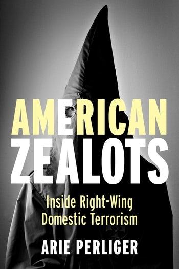 American Zealots