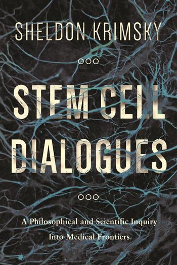 Stem Cell Dialogues