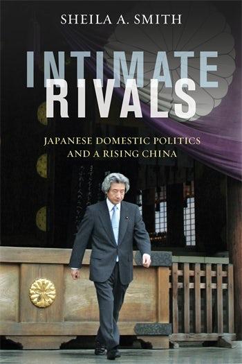 Intimate Rivals