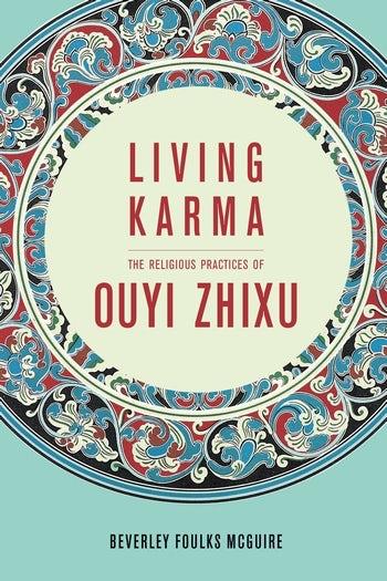 Living Karma