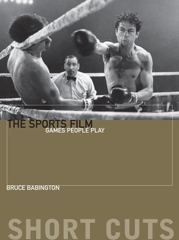 The Sports Film