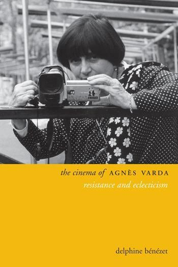 The Cinema of Agnès Varda