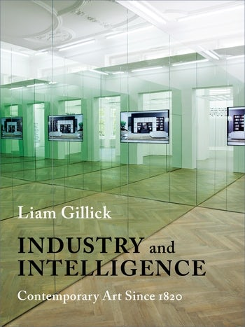 Industry and Intelligence