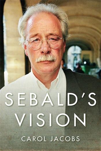 Sebald's Vision