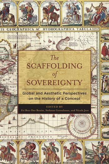 The Scaffolding of Sovereignty