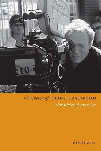 The Cinema of Clint Eastwood