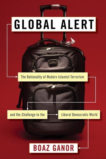 Global Alert