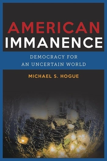American Immanence