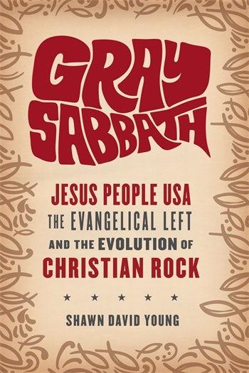Gray Sabbath