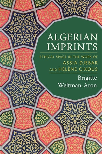 Algerian Imprints