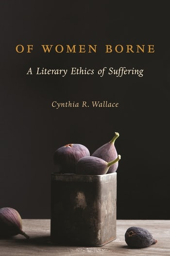 Of Women Borne