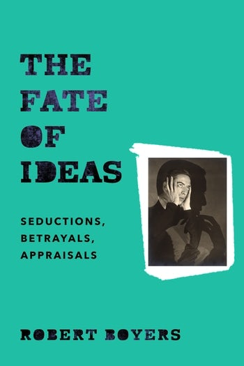 The Fate of Ideas