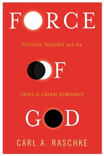 Force of God