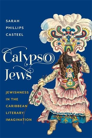 Calypso Jews