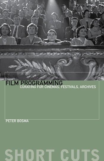 Film Programming
