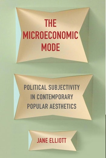 The Microeconomic Mode