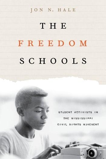 The Freedom Schools