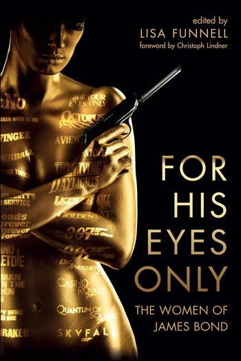 James Bond Novels Pdf