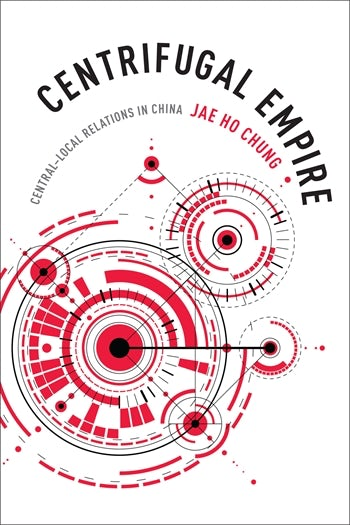 Centrifugal Empire