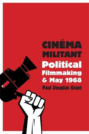 Cinéma Militant