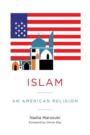 Islam | Columbia University Press