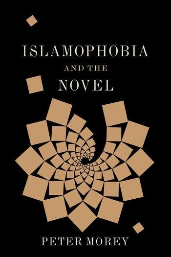 Islamophobia and the Novel