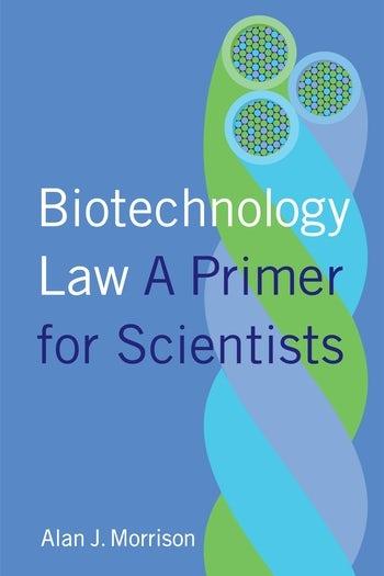 Biotechnology Law