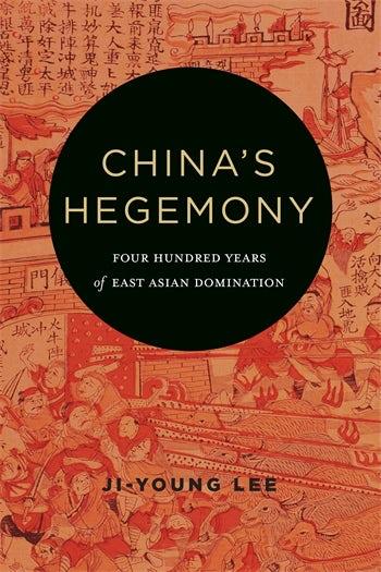 China's Hegemony