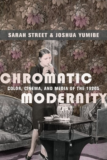 Chromatic Modernity