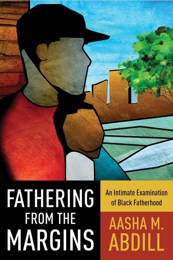 Fathering from the Margins