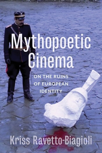 Mythopoetic Cinema