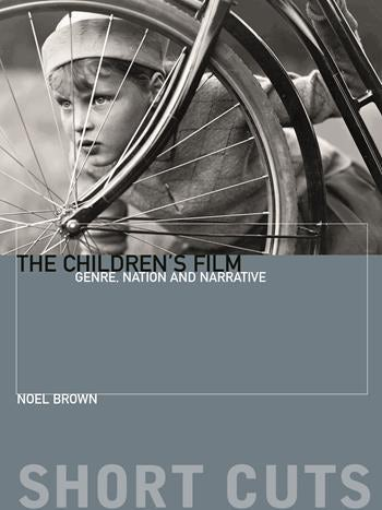 The Children's Film