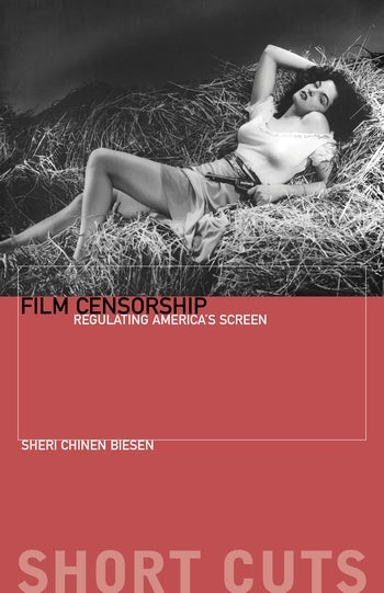 Film Censorship