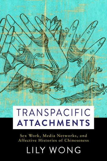 Transpacific Attachments