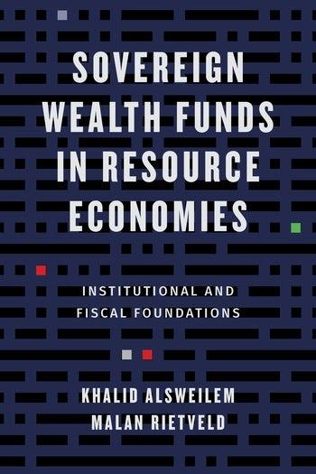 Sovereign Wealth Funds in Resource Economies